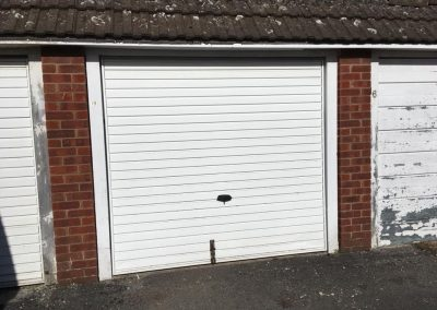 Garage Clearance service -  Crown Clearance Cheltenham